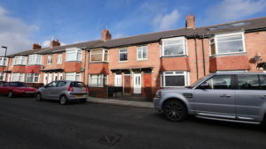 53 Biddlestone Road, Heaton