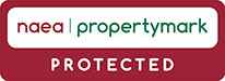 NAEA-Propertymark-Protected